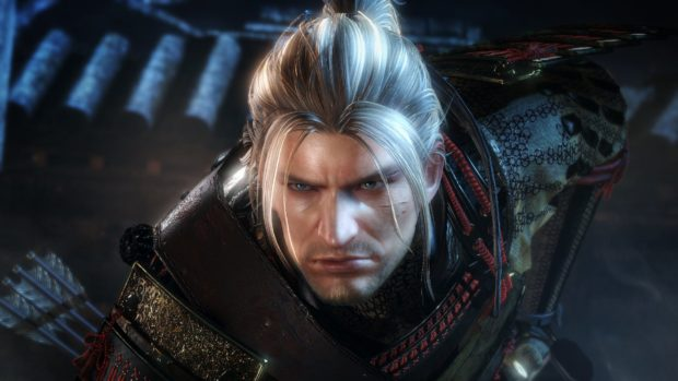 Nioh Errors, Sequel