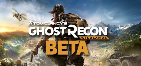 Tom clancy's, Ghost recon: Wildlands Open Beta, Server Time, Live