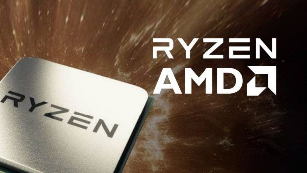 AMD, Ryzen CPUs, reviews, shipping, 28th february