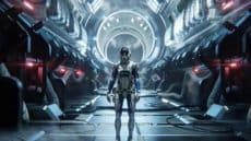 Mass Effect Andromeda Contagion