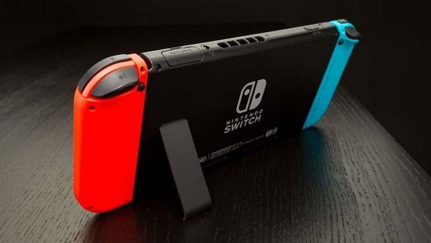 Nintendo Switch Review: Is The Hybrid Console Worth It? Joycon Connectivity Issue An Actual Problem?