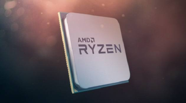 In Order For AMD Ryzen To Deliver In Performance AMD Needs Game Developers To Optimize Game Accordingly