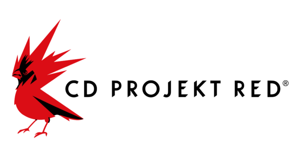 CD Projekt Red Address Recent Staff Morale Rumors