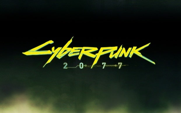 CD Projekt RED Is Trying To Trademark The Word 'Cyberpunk'