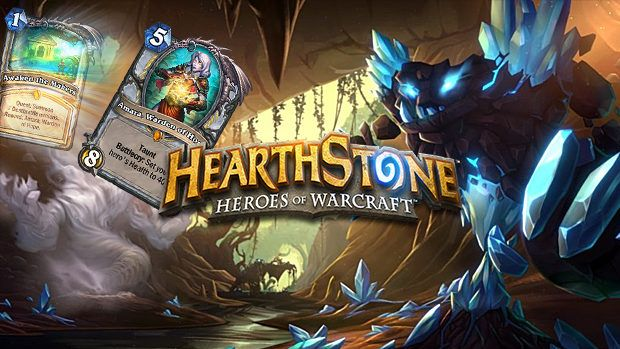 how to get hearthstone quest cards