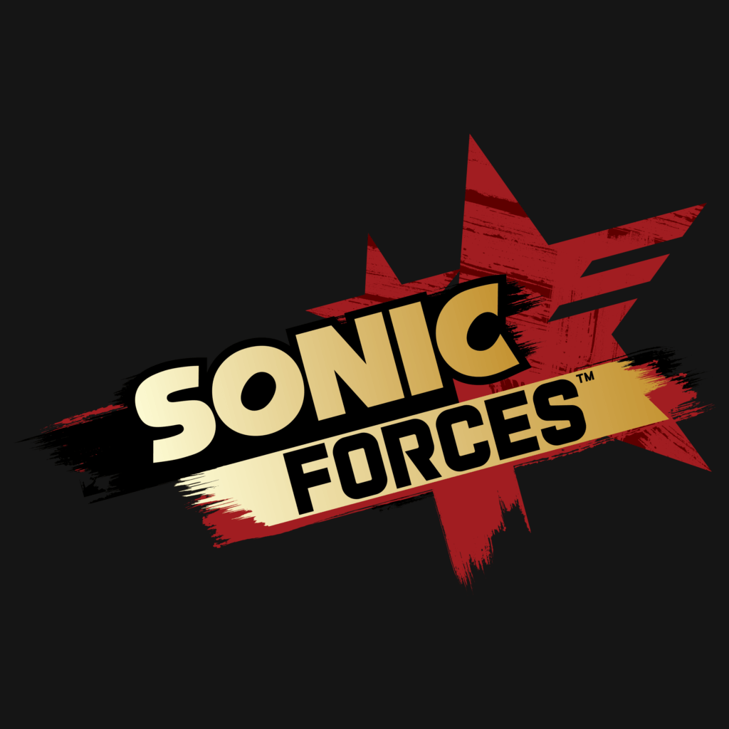 sonic-forces-1-2