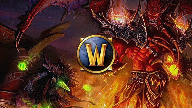 World Of Warcraft 8.0 Patch Is Up On Beta Servers, New Expansion Coming?