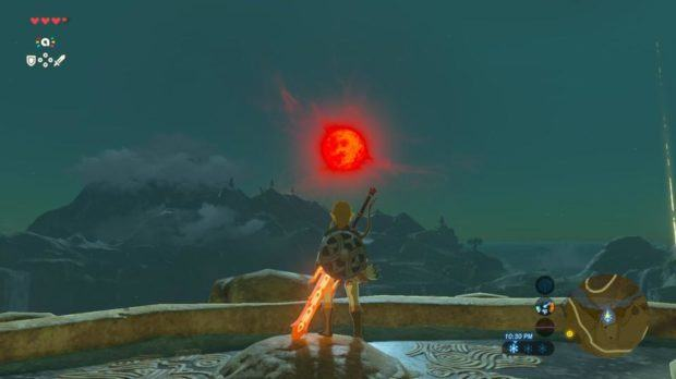 blood-moon-zelda-breath