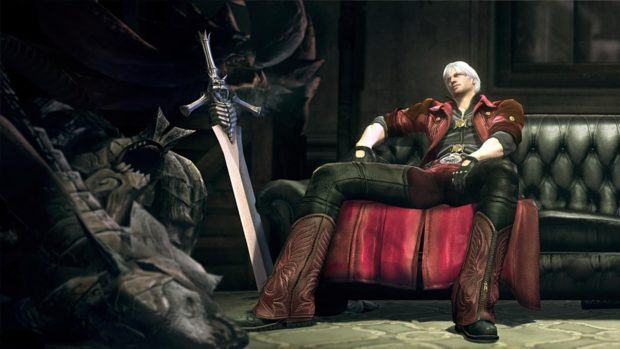 top, 10 best video game anti-heroes, villians