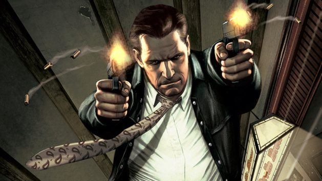 Will There Be Max Payne 4 Who Will Develop It Segmentnext