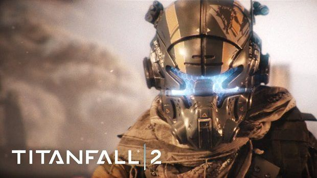 New Titanfall 2 content