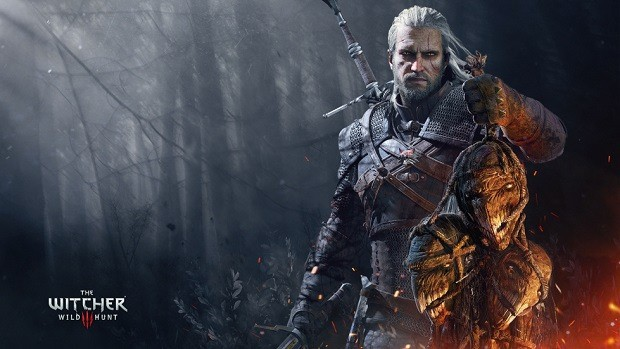 Witcher 3 4K Update Causes Crashes On PS4 Pro, CD Project RED Promises To Address It