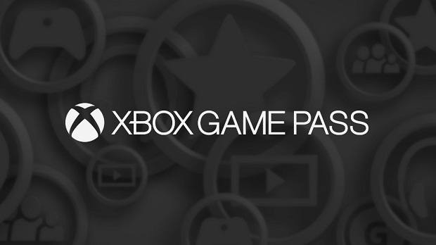 Xbox Game Pass Monthly Subscription Price To Increase In Europe In June
