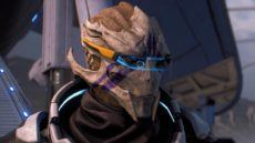 Mass Effect Andromeda Vetra Nyx Loyalty Missions Guide