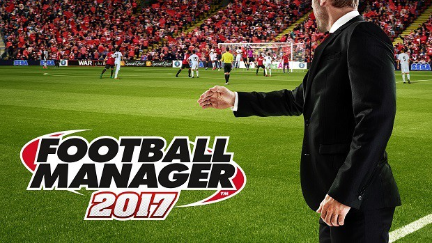 Football Manager 2017 Tips