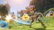 Dragon Quest Heroes 2 Side Quests