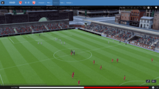 Football Manager 2017 Guide