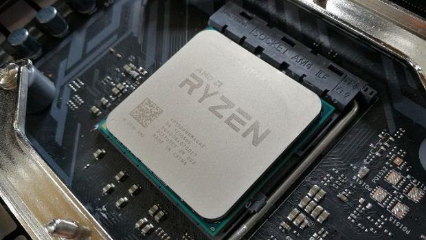 AMD Ryzen 5 Review Roundup