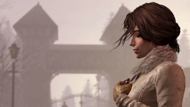 Syberia 3 Achievements Guide