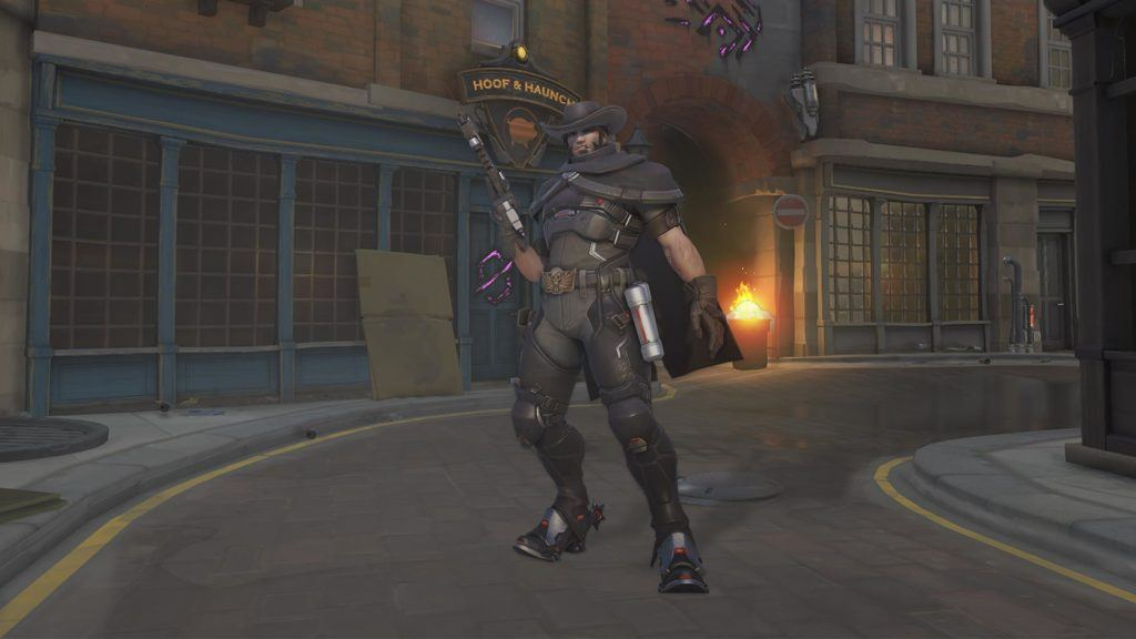 overwatch-blackwatch-skin-01