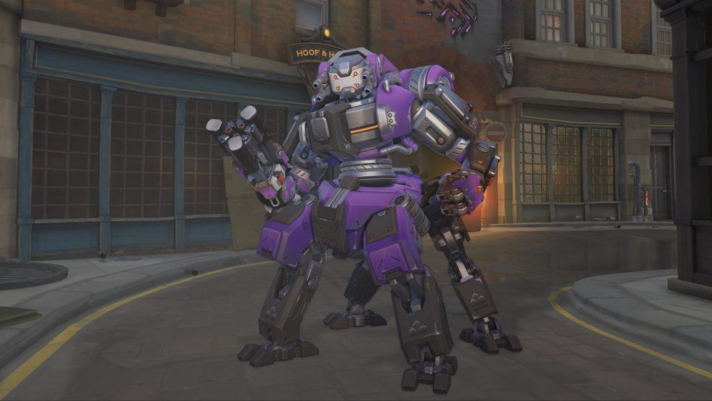 overwatch-null-sector-skin-01