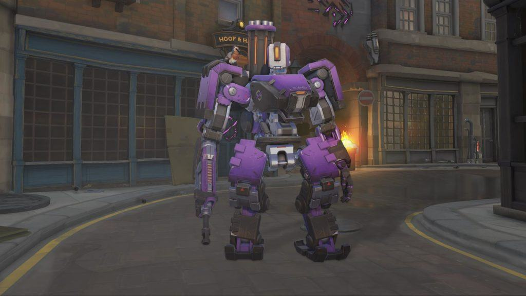 overwatch-null-sector-skin-02