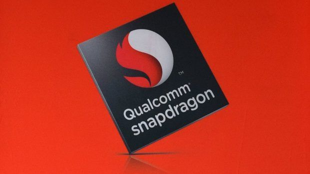 Snapdragon PCs