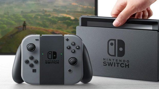 Nintendo Switch Smartphone App, lawsuit