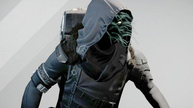 Destiny 2 XUR LOCATIONS AND ITEMS