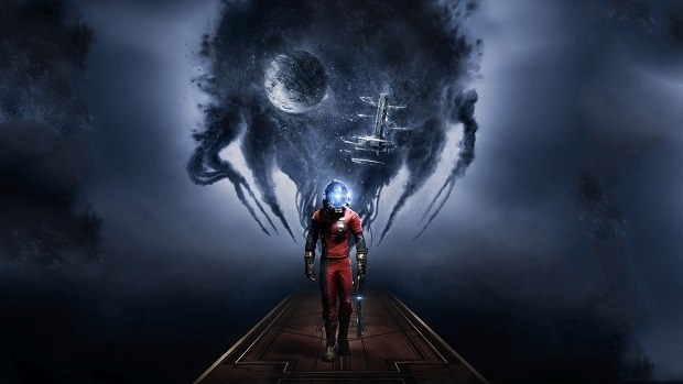 Prey 2017 Reboot Walkthrough Guide – Entering the Power Plant, Clearing the Coolant Chamber, Rebooting the Reactor