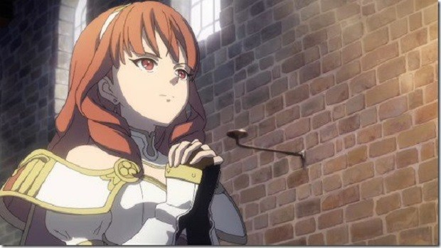 Fire Emblem Echoes Max Relationship Guide – Best Conversation Choices and Support Effects