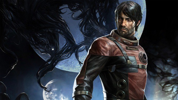 Prey 2017 Starbender Books Locations Guide