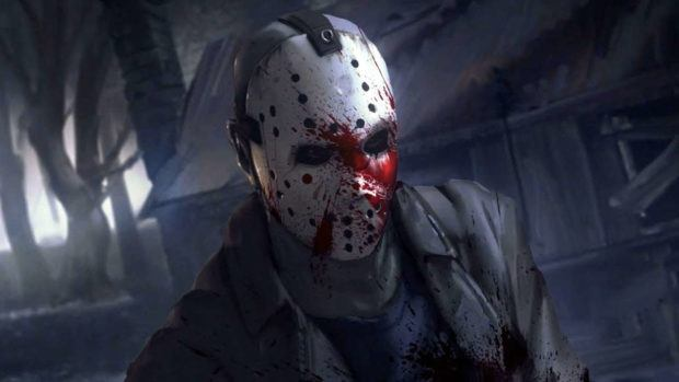 Friday the 13th: The Game Counsellor Weapons Guide