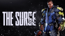 The Surge Big SISTER 1/3 Boss Guide