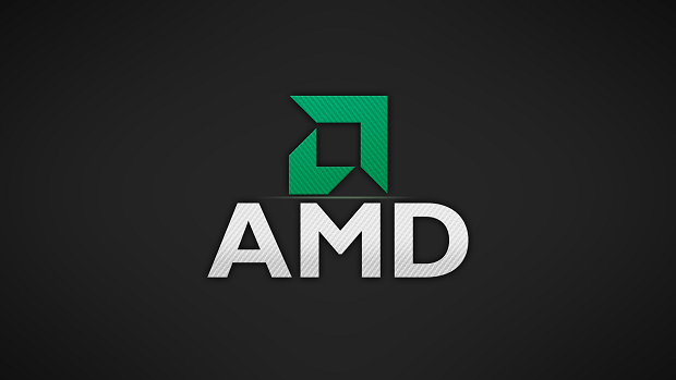 AMD Computex Press Conference