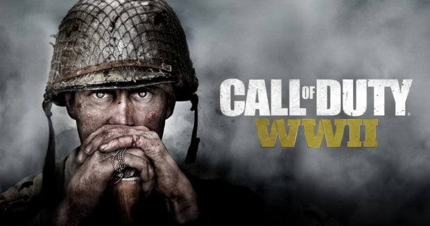 Call of Duty: WW2 Campaign, Call of Duty: WW2 Microtransactions