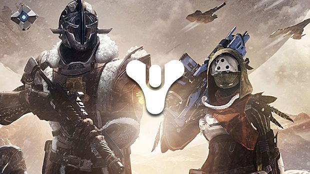 matchmaking destiny ninja 2 Destiny is to introduce private matches for the first time when new i really hope that destiny 2 can take the blueprint and run with it once they.
