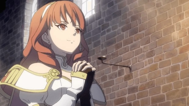 Fire Emblem Echoes Class Change Guide – Recommended Job Classes, Skills, Stats, How to Change Classes