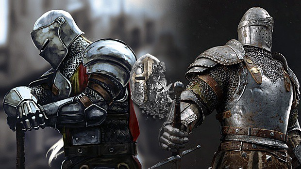 For Honor Patches One-Shot Kill Bug, Creates New Ones for Multiple Classes