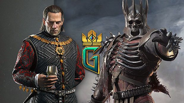 CD Projekt RED Announces Gwent Campaign and eSports Tournaments