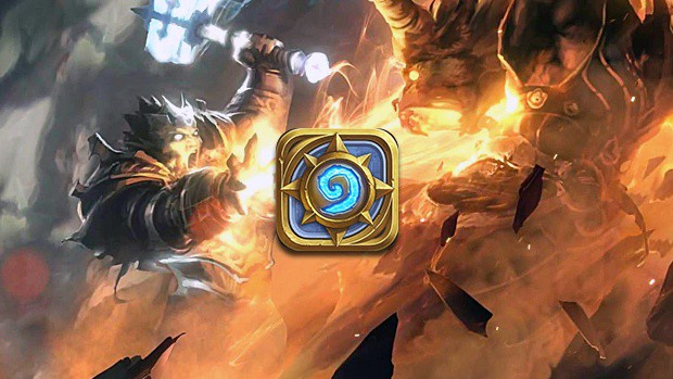 Importing Hearthstone Decks Will Soon Be Possible