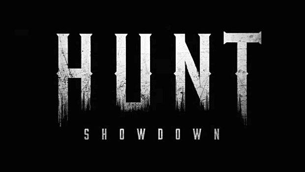 Competitive monster shooter Hunt: Showdown starts its alpha this month