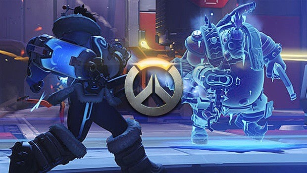Overwatch Anniversary Event Goes Live, Game of the Year Edition Discounted