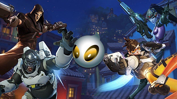 Dignitas Becomes the Sixth Team to Drop Overwatch, Fnatic and Luminosity to Follow