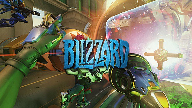 """Blizzard Seeks """"Esports Observer"""" to Help With Overwatch Spectator Experience"""