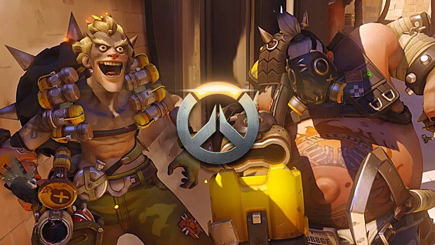 Overwatch Game of the Year Edition Unearthed, Includes Loot Boxes