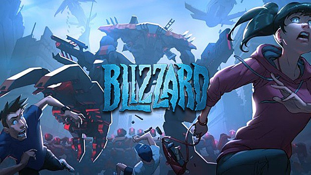 Blizzard Responds to Overwatch League Negativity and Fears