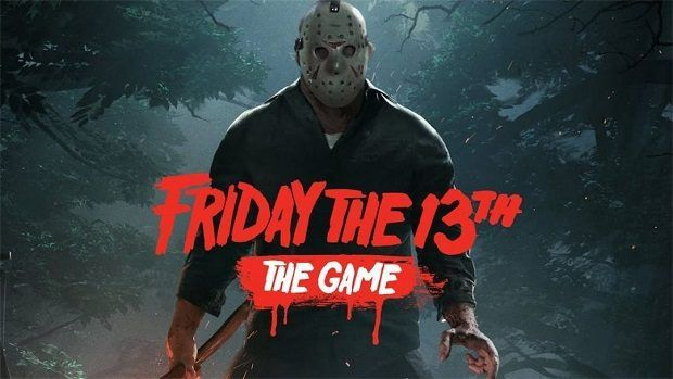 Friday The 13th Game Tweaks