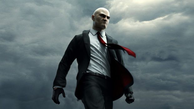 Hitman Season 2 News Not Coming, but New Contracts Dropping this Month