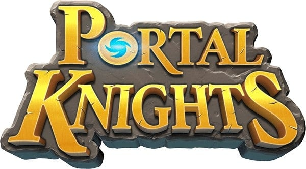 Review: Portal Knights Is Fun With Friends, Not Quite So Much For Single Players